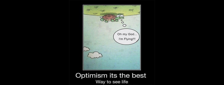optimismo-mola