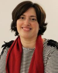 Ana Estevez